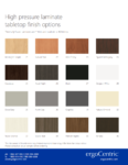 upCentric_swatches_v6_EN_IMG
